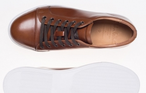 10% Off New SS17 Footwear at Apache