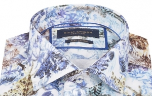 Easter Deals at Apache: 10% Off Smart Casual Shirts