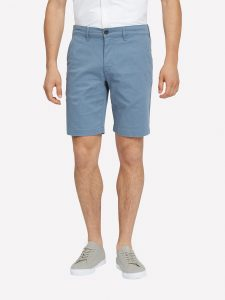 SH800V Chino Short by Lyle and Scott