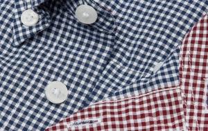 High Summer Menswear by Great British Brands