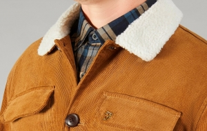Wrap Up This Winter With Our Jackets & Coats