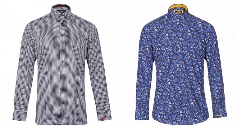 Jiggler Lord Berlue shirts