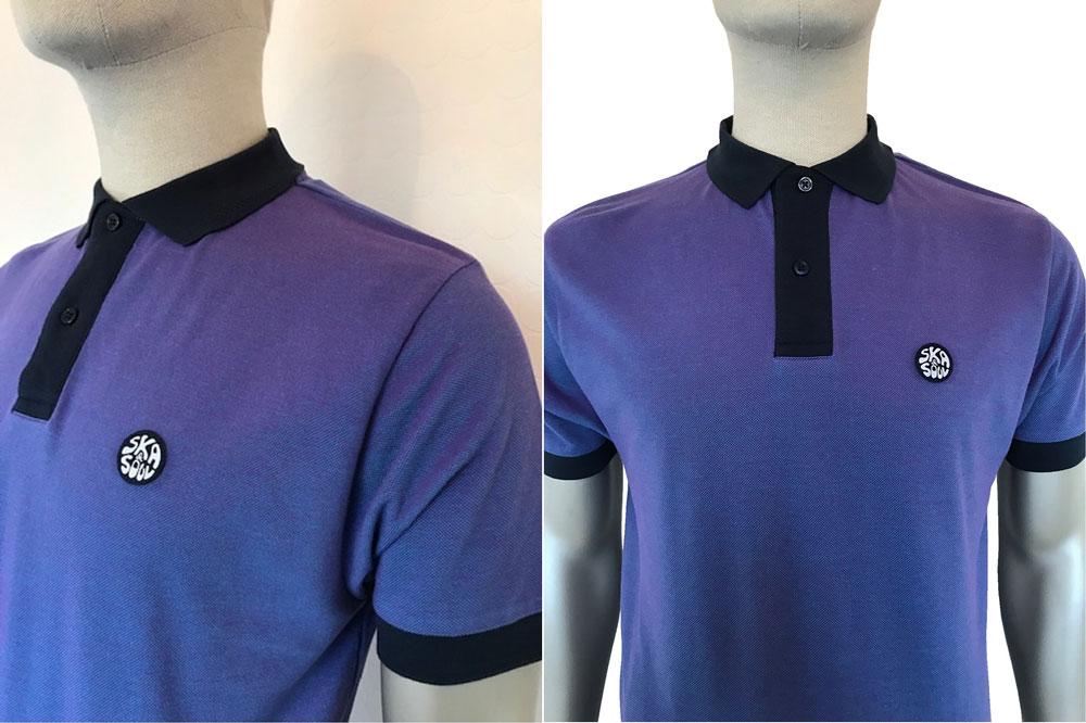 1042f31f83 Mod-Tastic New Gear by Trojan/Ska & Soul - Apache Online Menswear ...