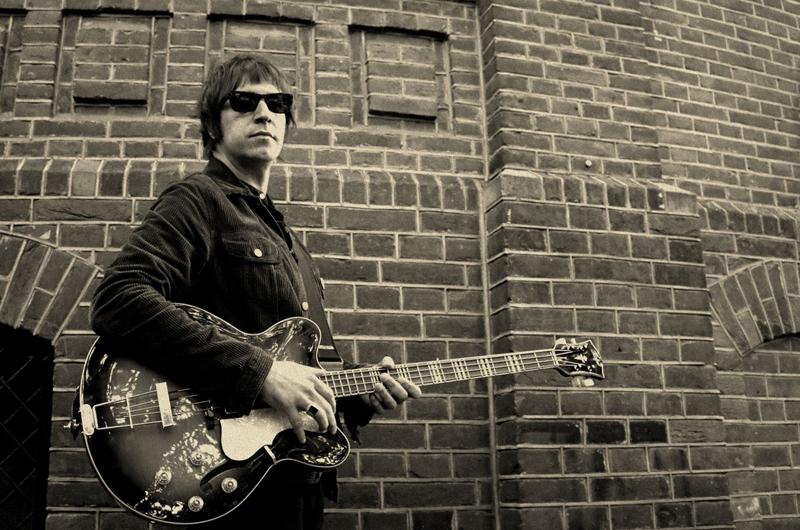 Andy crofts music interview apachew menswear