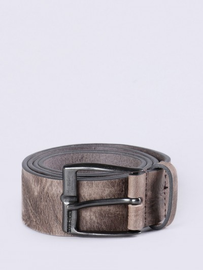 B-Whyz Leather Belt
