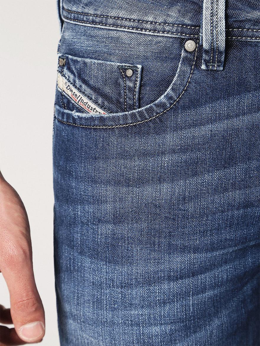 diesel jeans homme larkee site de v tements en jean la. Black Bedroom Furniture Sets. Home Design Ideas
