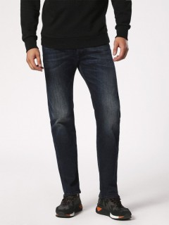 Waykee 0814W Regular Straight Jean