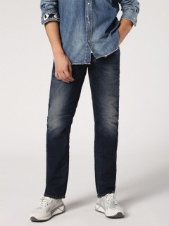 Larkee 0853R Regular Straight Jean