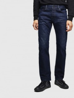 Waykee 0860Z Regular Straight Jean