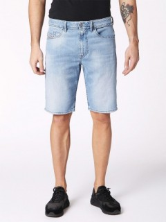 Thoshort 084QN Slim Denim Short