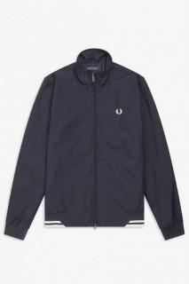 J100 Brentham Jacket