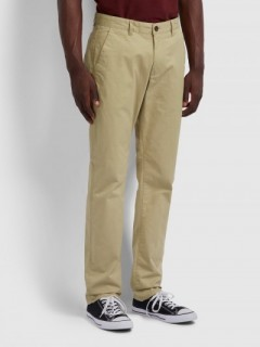 F4BS6021 Elm Regular Fit Chino