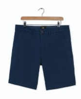 SH503V Garment Dye Short