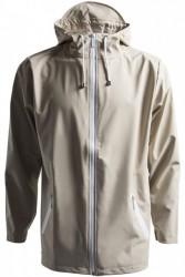 Breaker Waterproof Jacket