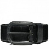 AM2402 Buffalo Hide Belt