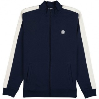 Kentish Track Top
