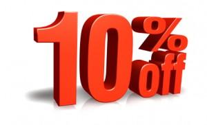 Apacheonline Discount Code Autumn Winter 2013