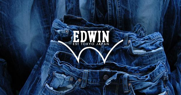 edwin denim jeans edwin ed 55 review apache online
