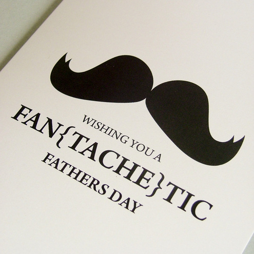 Fathers Day Gifts For 2014 and Discount Code At Apacheonline.co.uk