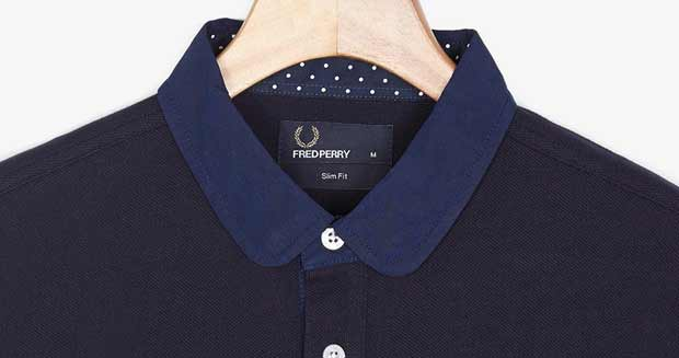 polo shirts review apache online