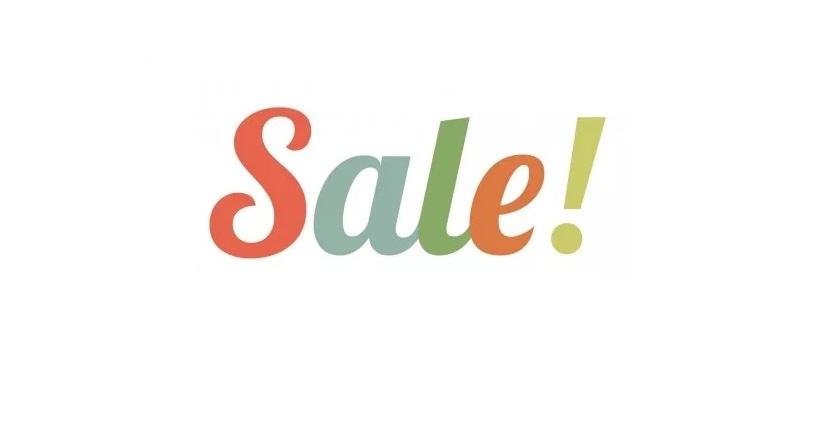 Summer Menswear Sale at Apache