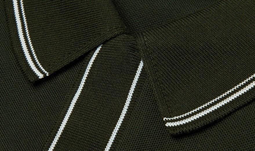 Save 10% on Stunning SS18 Menswear